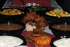 client-appreciation-dinner-2