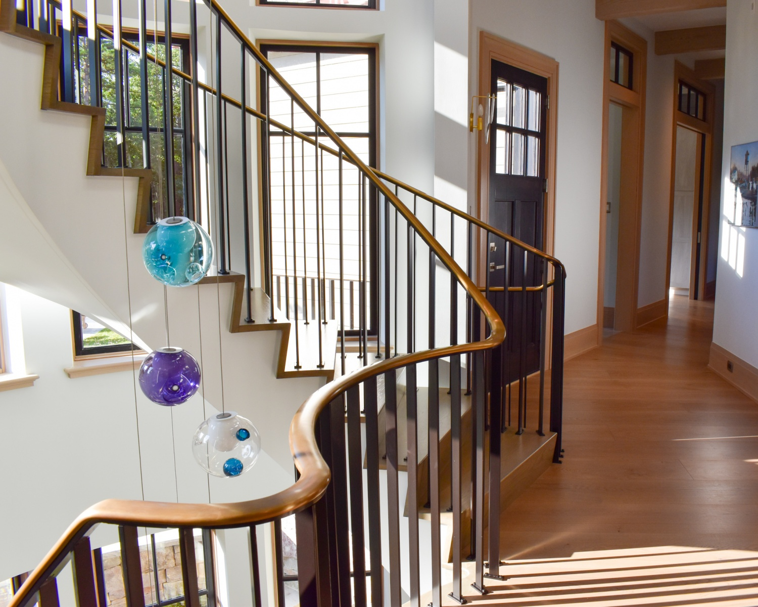 Curved-Stair-Railing-1