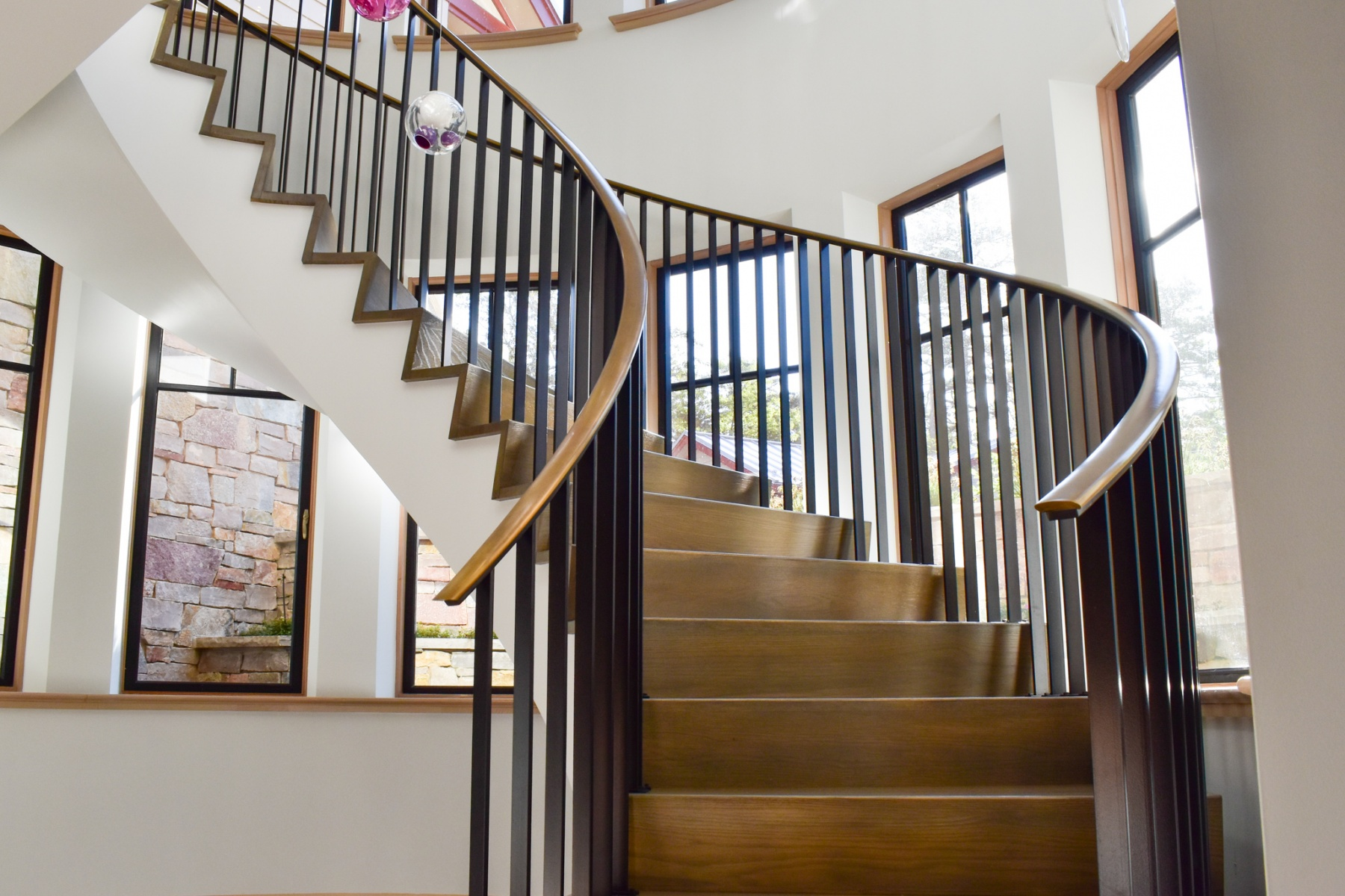 Curved-Stair-Railing-2