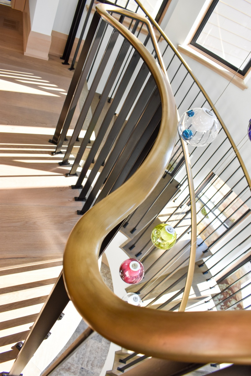 Curved-Stair-Railing-3