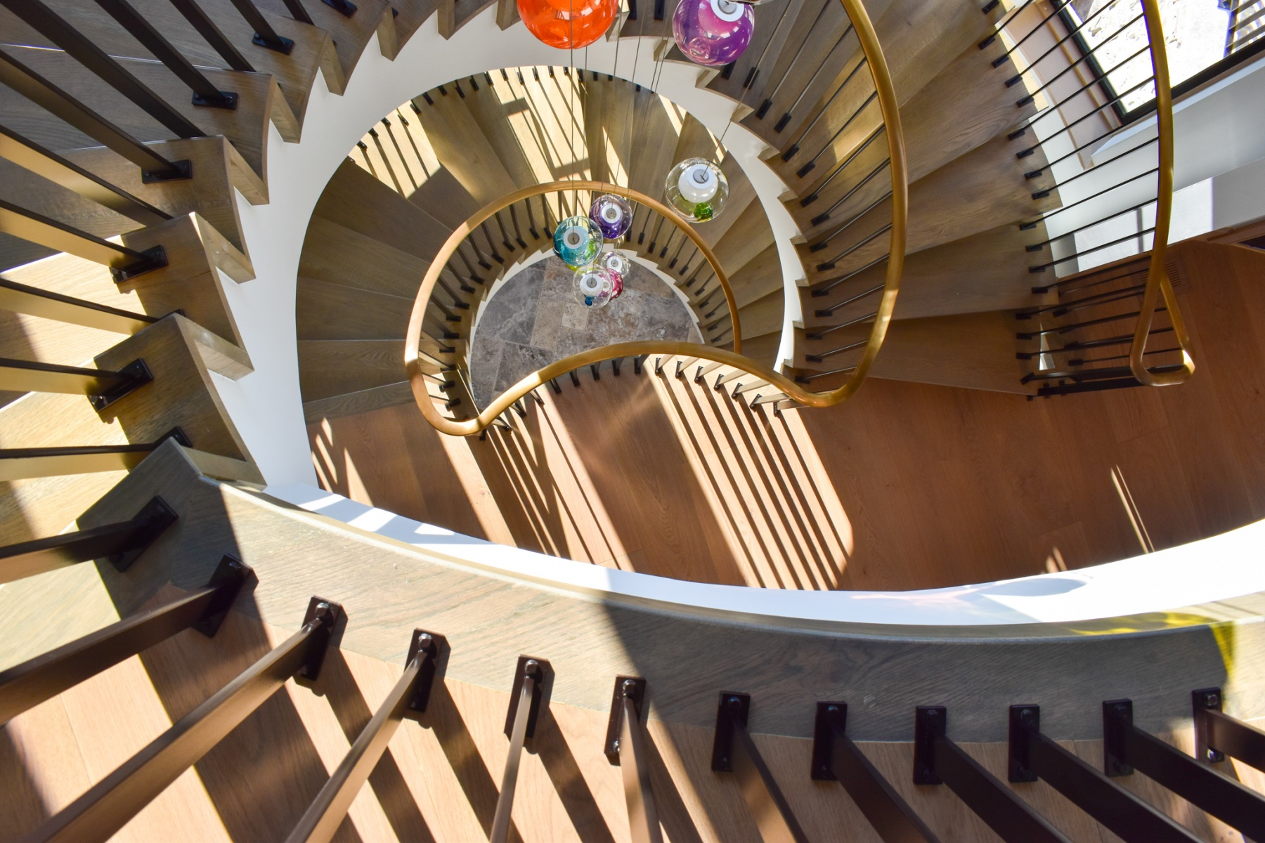 Curved-Stair-Railing-5