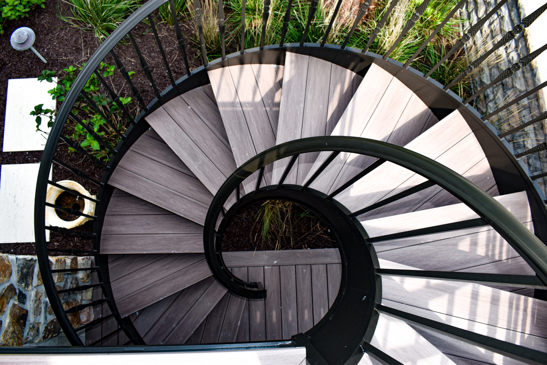 Helical-Stair4