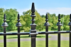 Custom-Railing-Detail