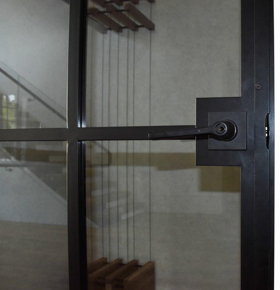 Modern-Glass-Wall2