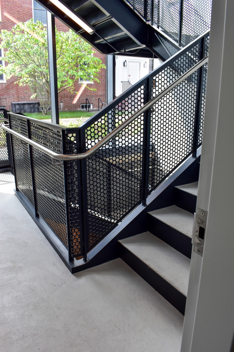 Modern-Industrial-Commerical-Stair