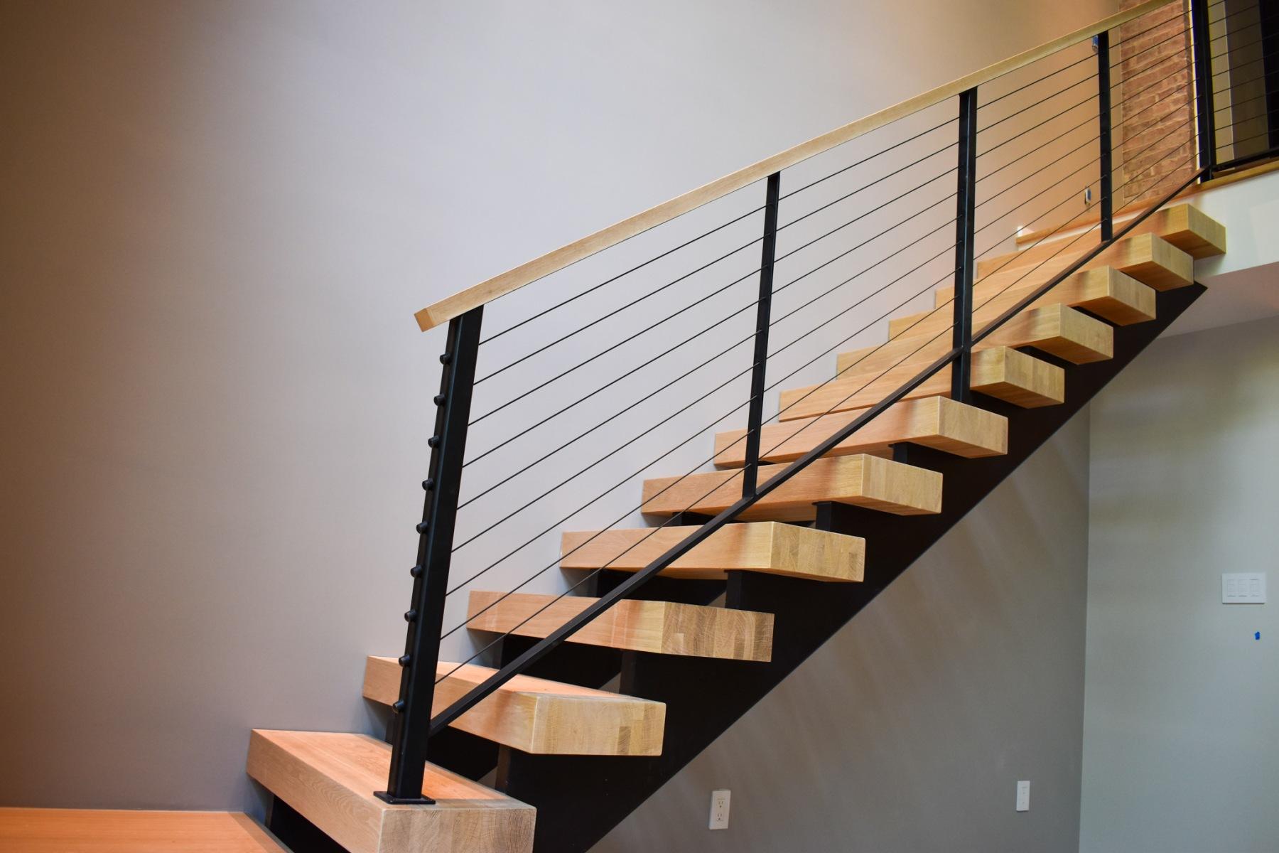 Modern-Stair-1
