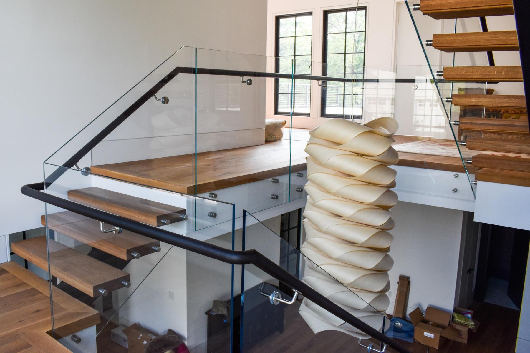 Modern-Mono-Stringer-Steel-Staircase-4