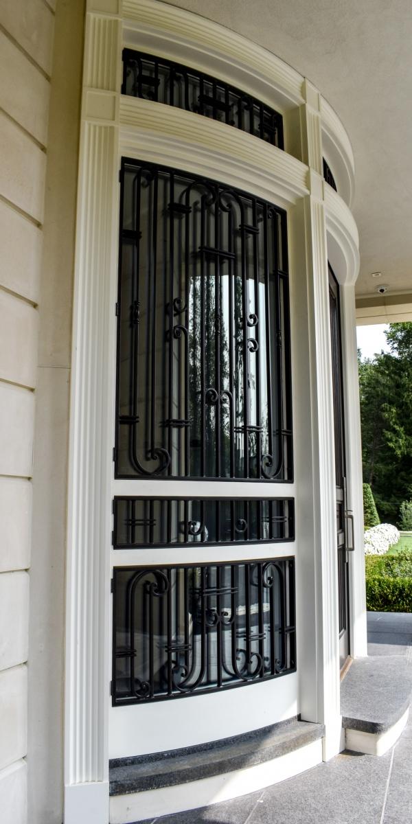 Ornamental-Entry-2
