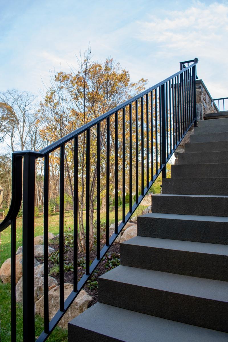Terrace-railing5