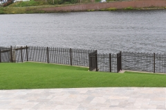 Lake-Front-Fence