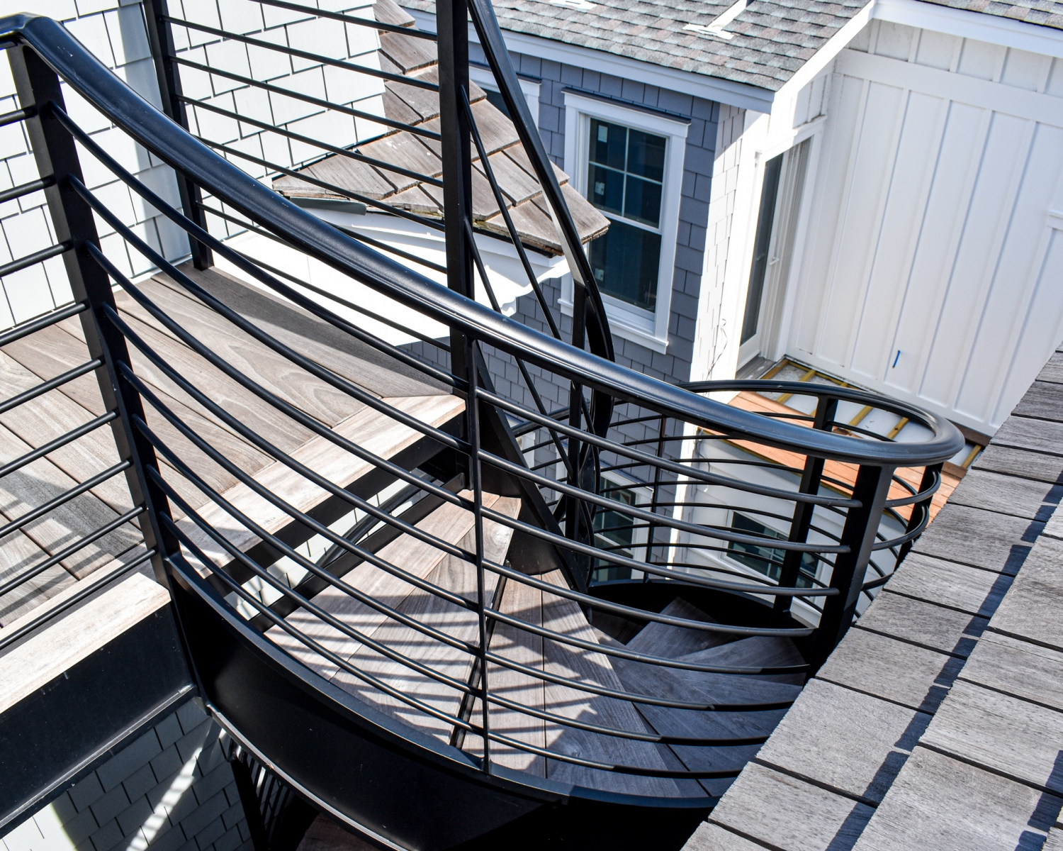 waterfront-staircase-3