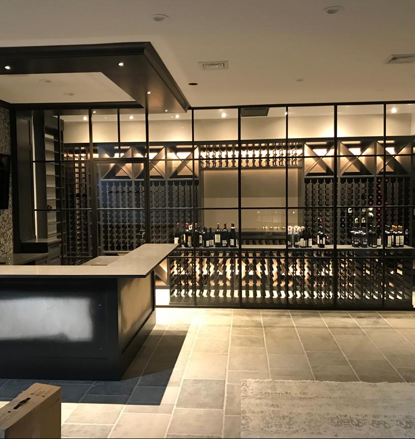 Wineroom-Glass-Wall