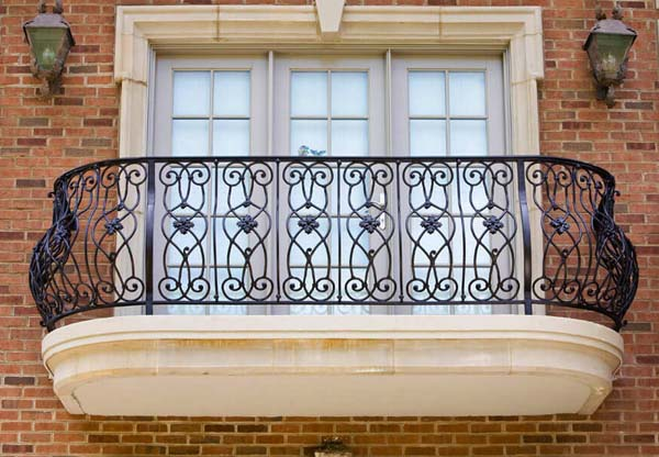 gallery-thumbnail-balcony-railings