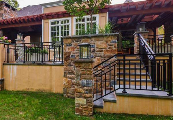 gallery-thumbnail-exterior-railings