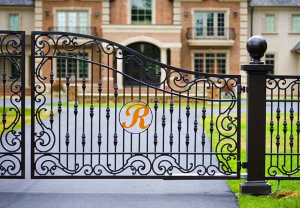 gallery-thumbnail-gates