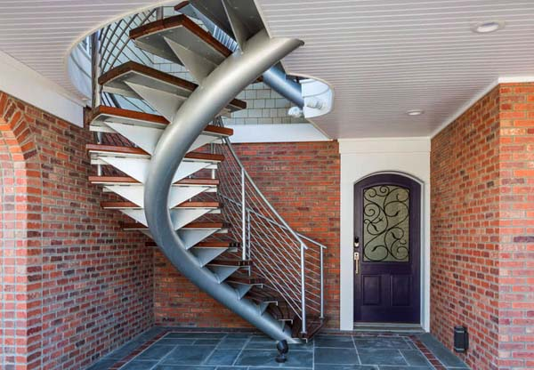 gallery-thumbnail-stairs