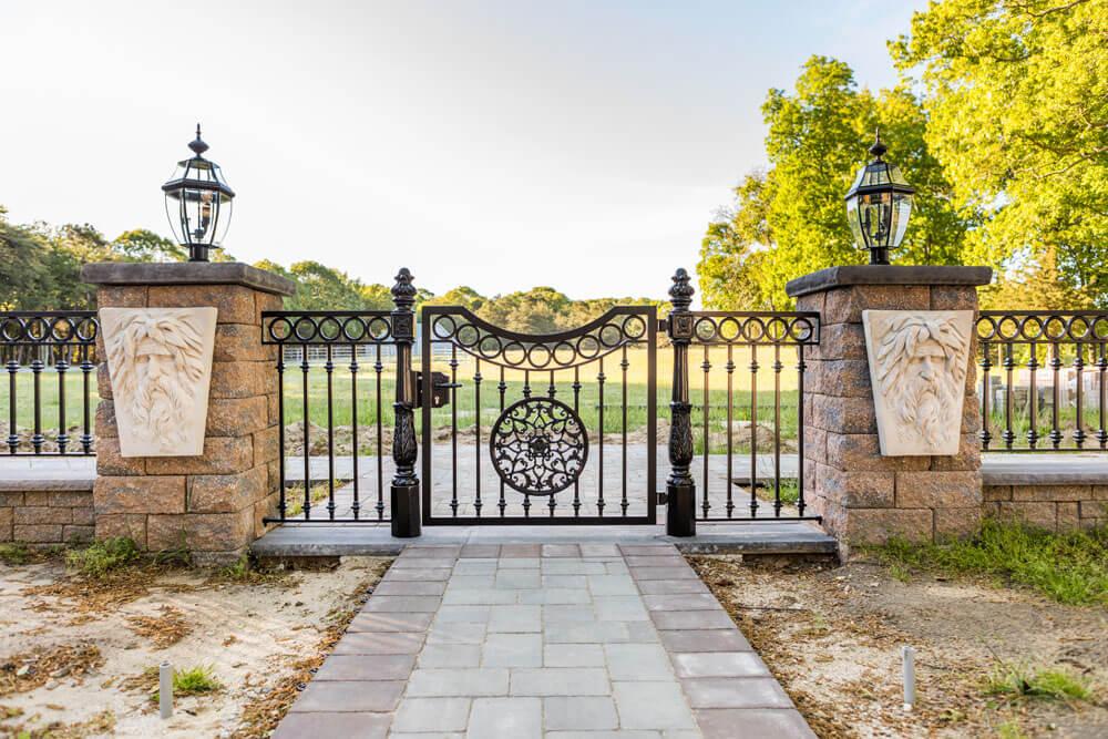 gates-2