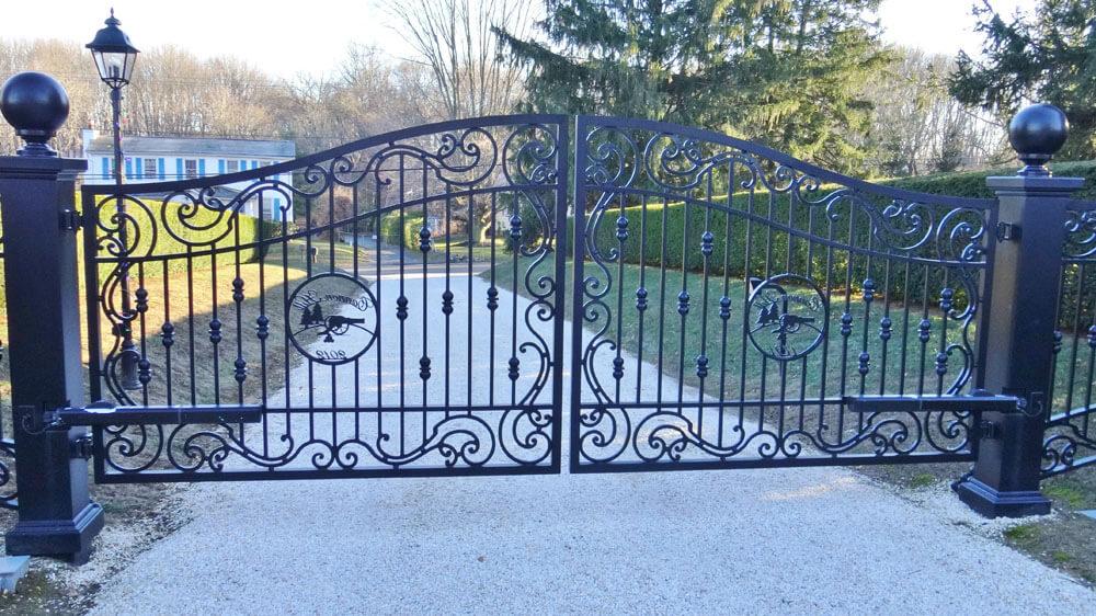 gates-22