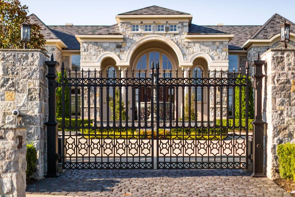 gates-24