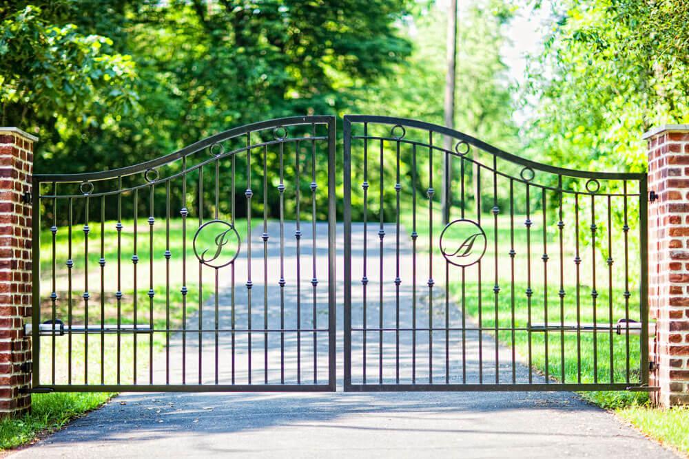 gates-41