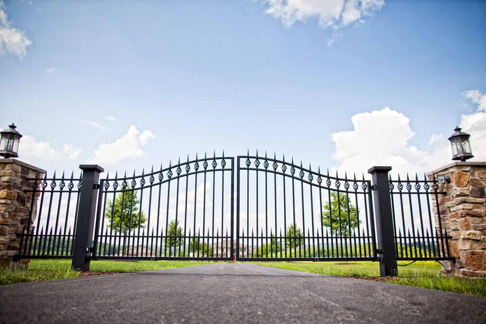 gates-43