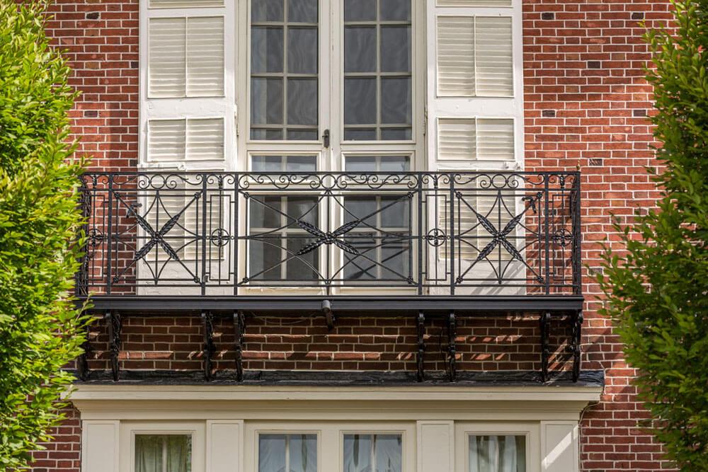 historic-restorations-35