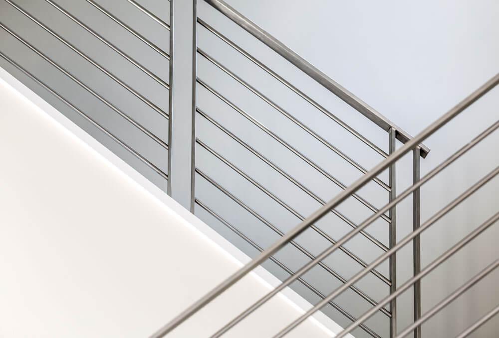 interior-railings-10