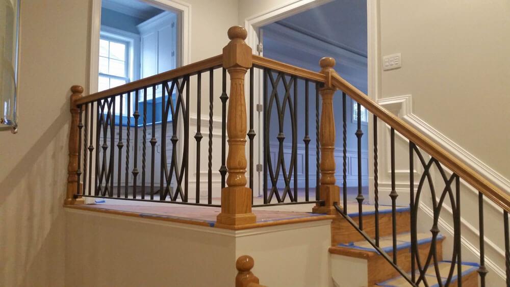 interior-railings-11