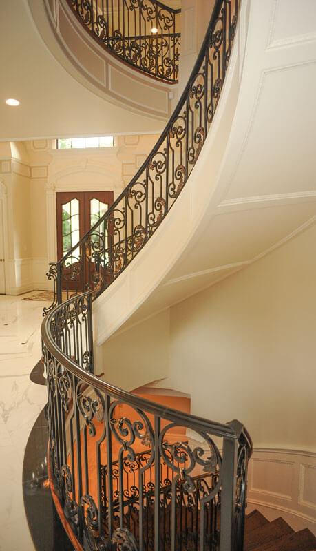 interior-railings-12