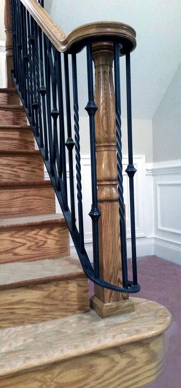 interior-railings-13