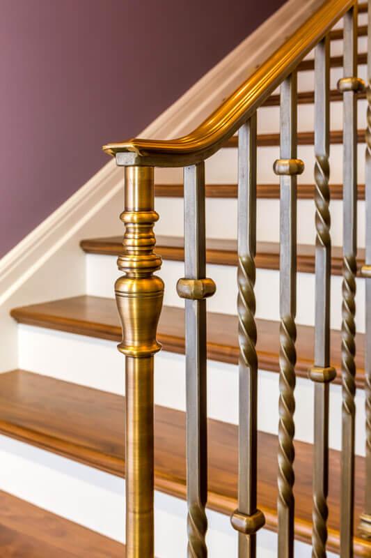 interior-railings-2