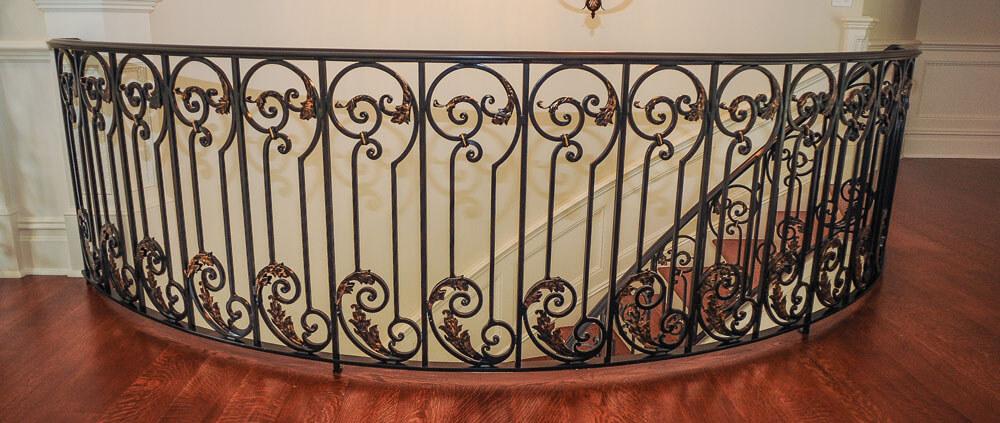 interior-railings-21