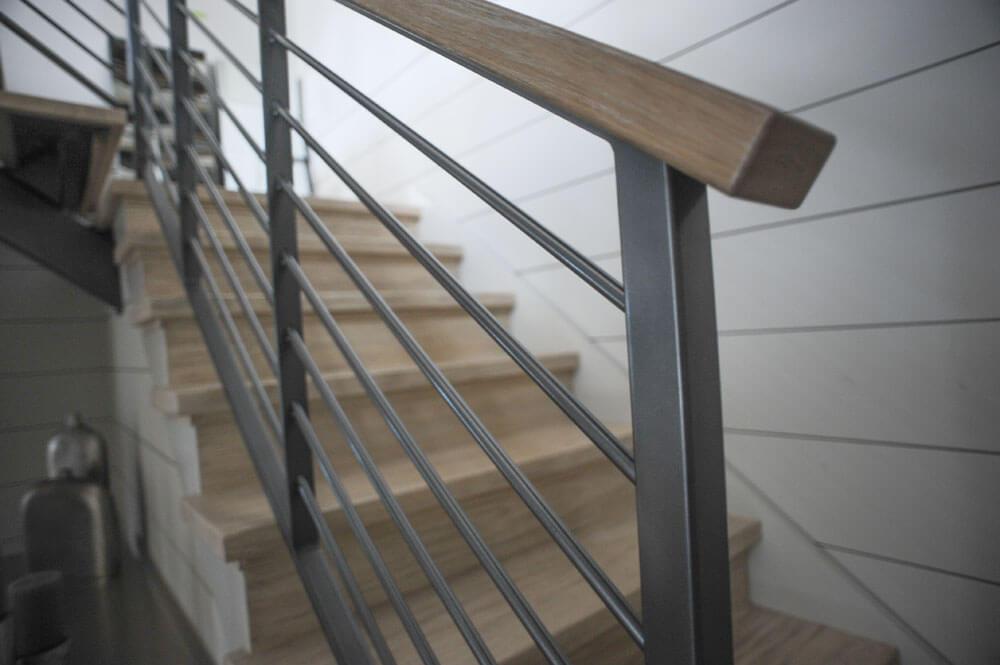 interior-railings-24