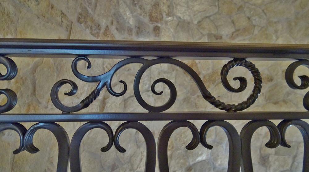 interior-railings-29