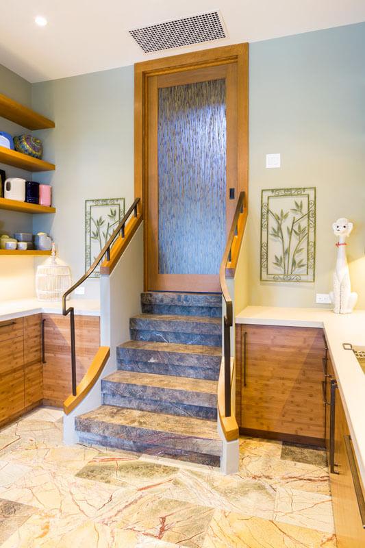 interior-railings-3