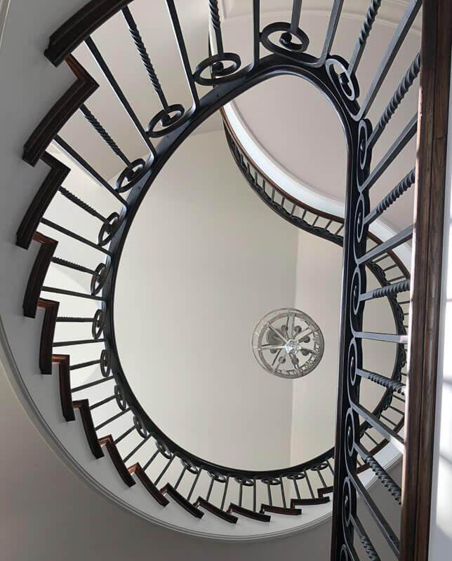 interior-railings-30