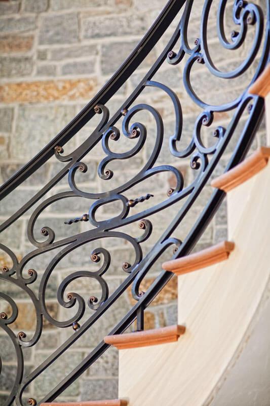 interior-railings-31