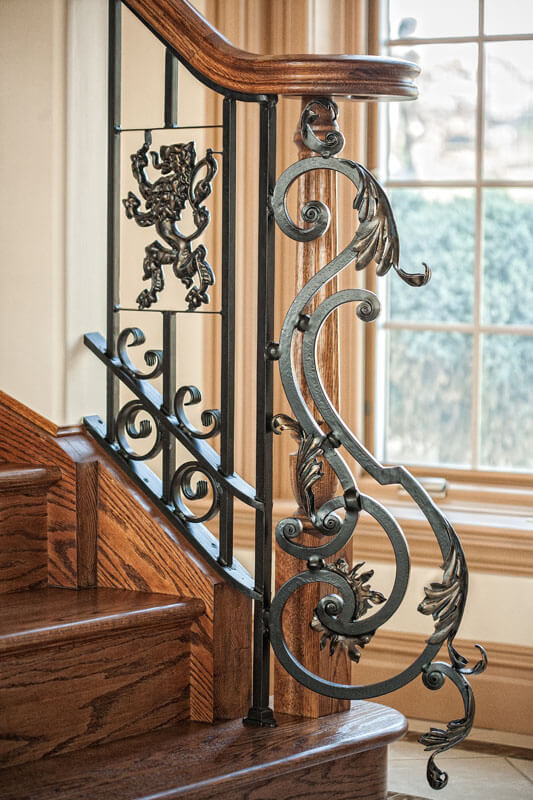 interior-railings-33