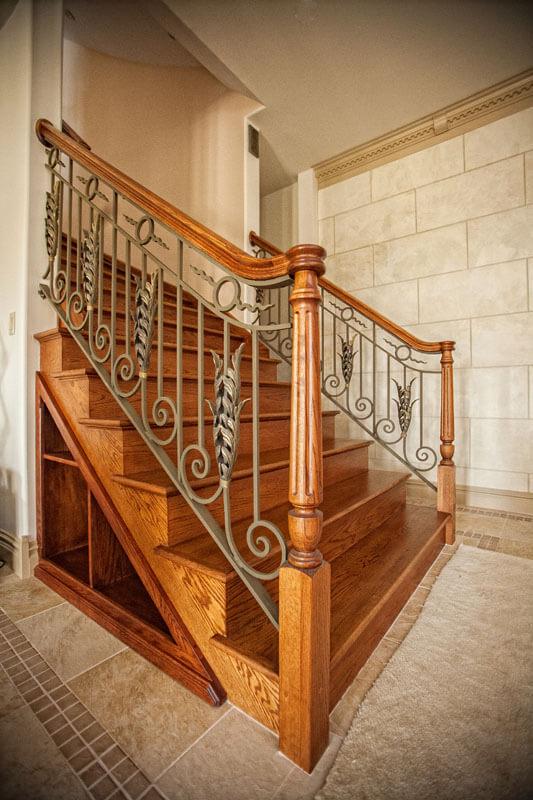 interior-railings-34