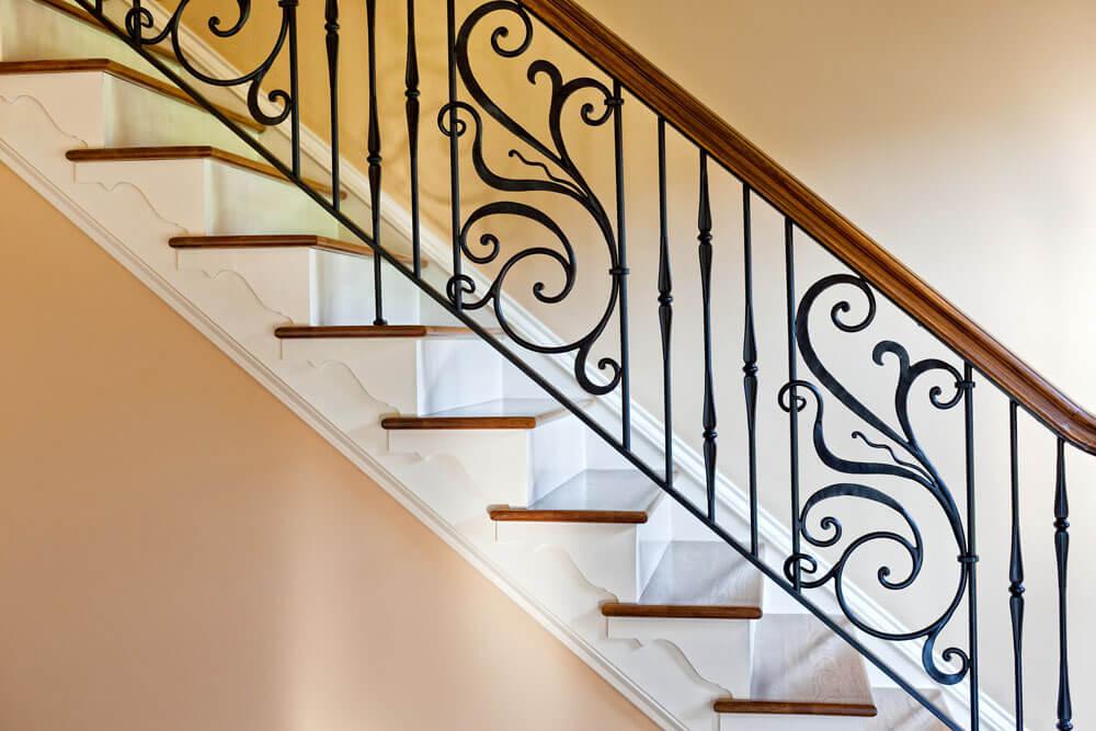 interior-railings-37