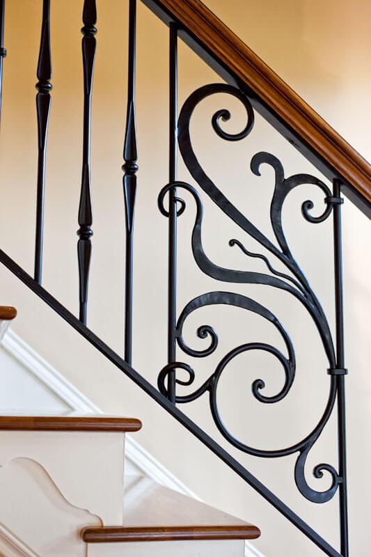 interior-railings-38
