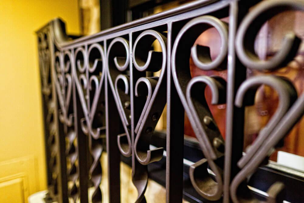 interior-railings-39
