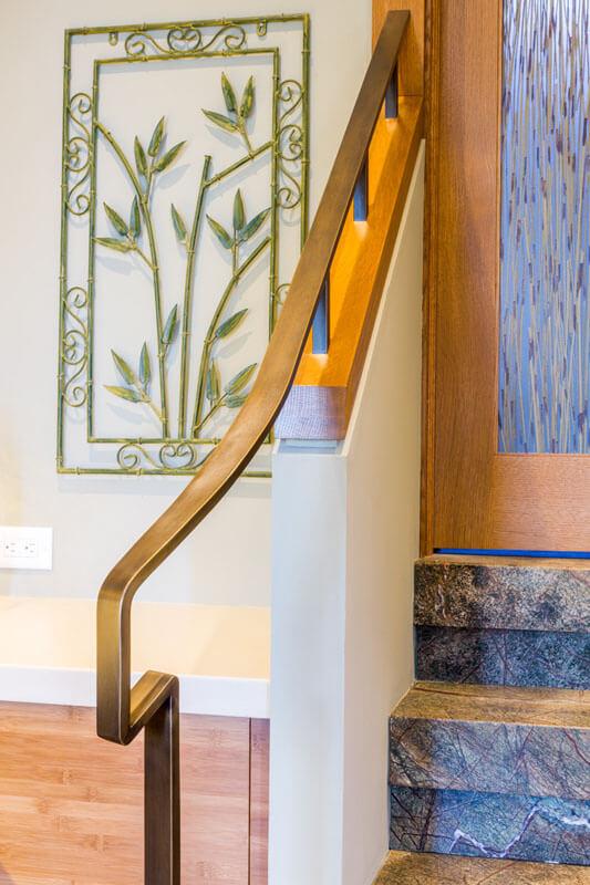 interior-railings-4