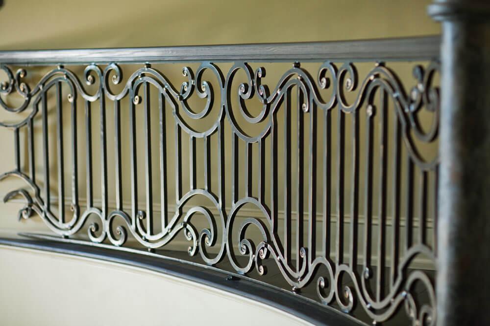 interior-railings-41