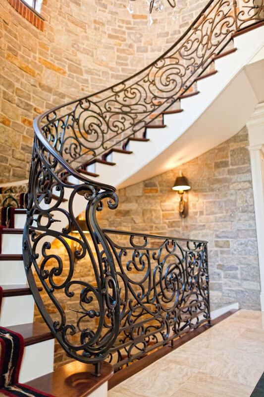 interior-railings-42