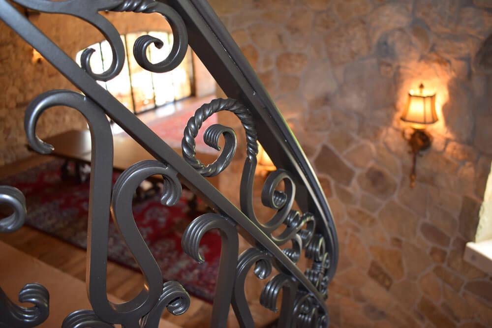 interior-railings-44