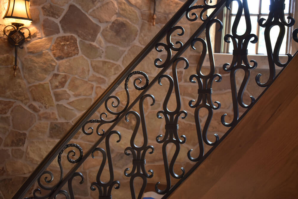 interior-railings-45