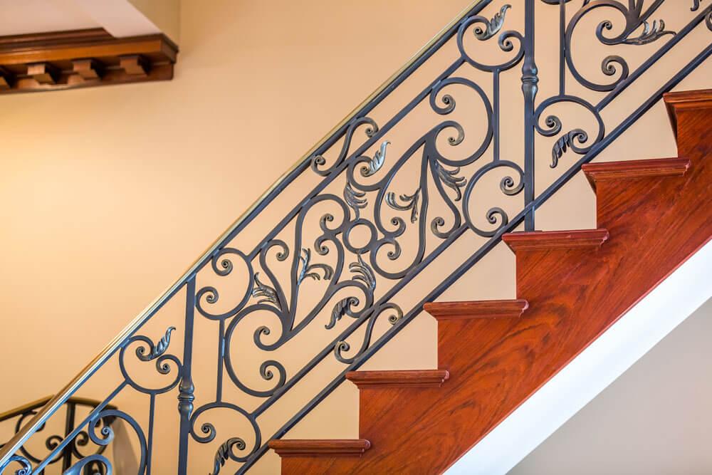 interior-railings-7