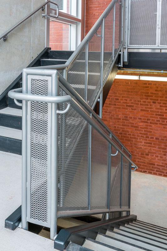 interior-railings-8